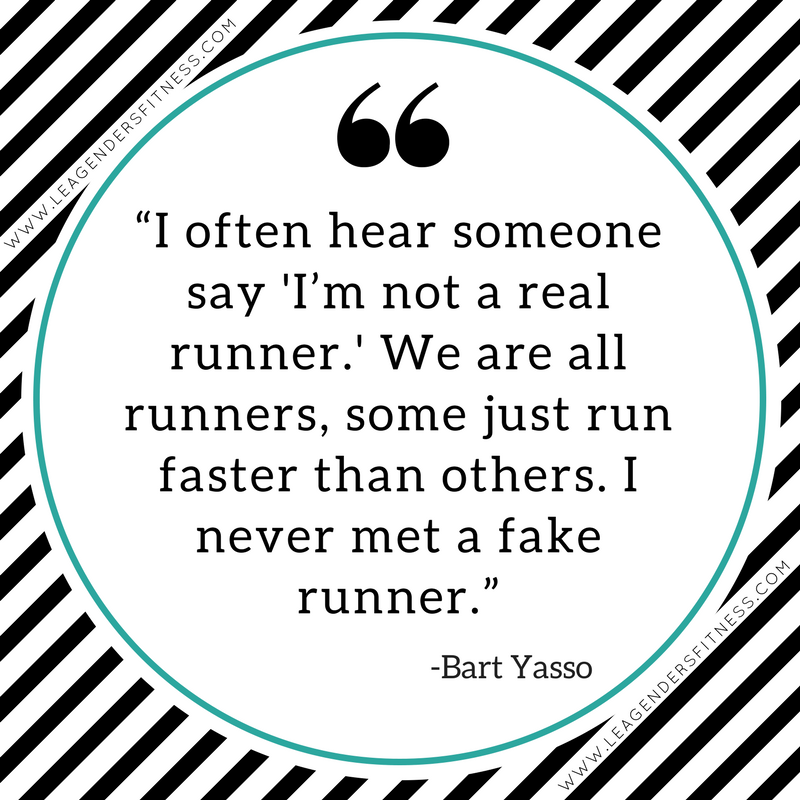 im not a real runner - no fake runners.png