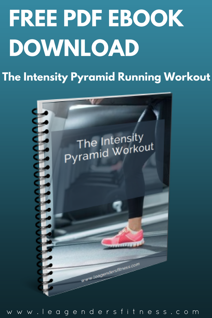 INTENSITY PYRAMID RUNNING WORKOUT PDF EBOOK DOWNLOAD.png
