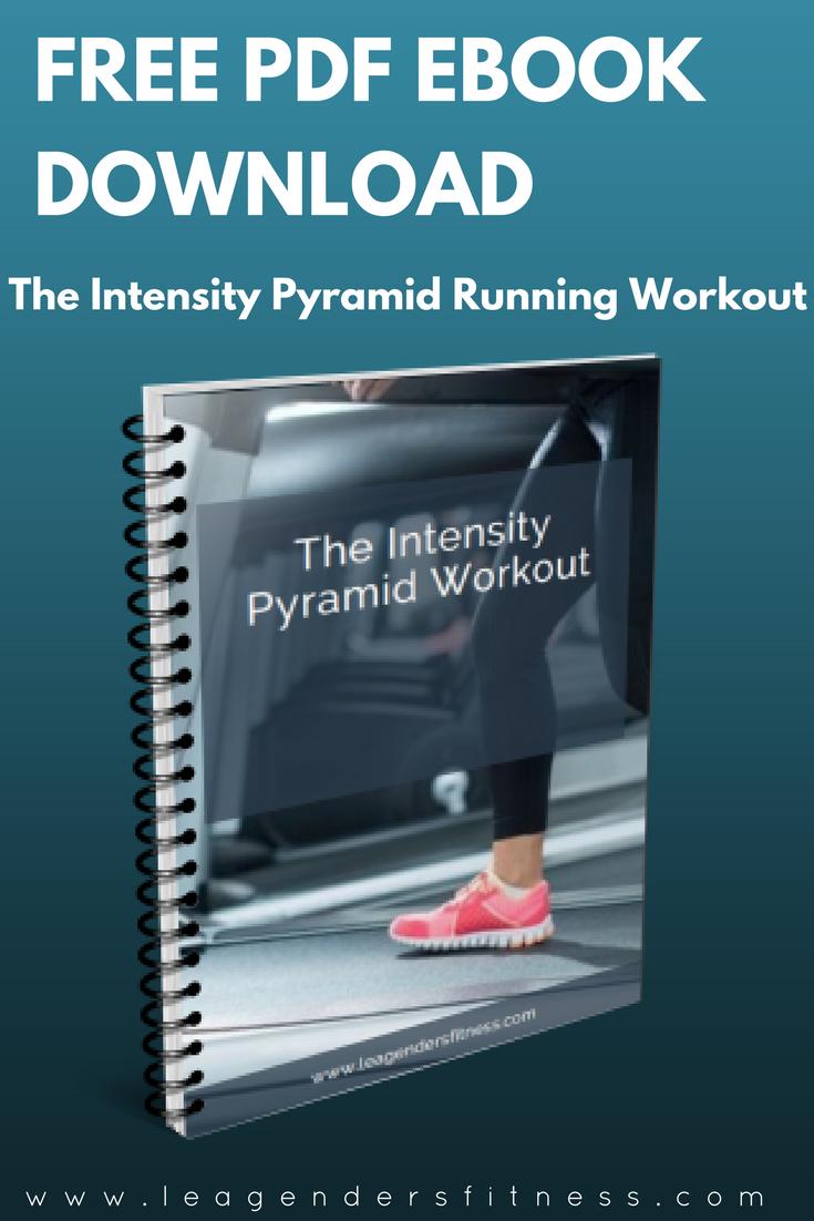 INTENSITY PYRAMID RUNNING WORKOUT PDF EBOOK DOWNLOAD.png