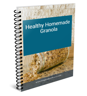 healthy homemade granola ebook.png