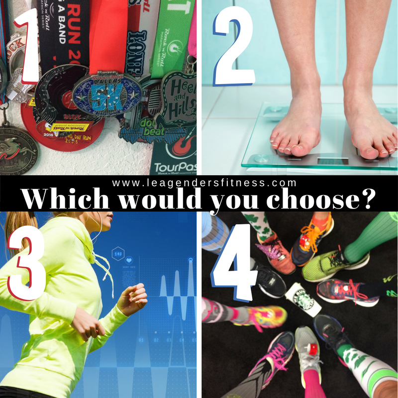 runners which one do you choose_ (2).png