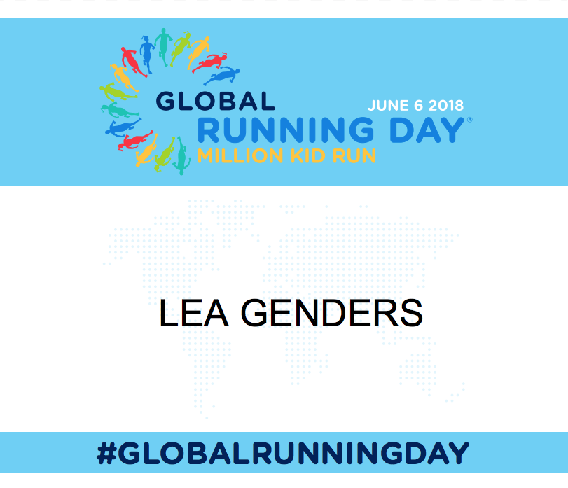 gloabl running day lea genders fitness.png