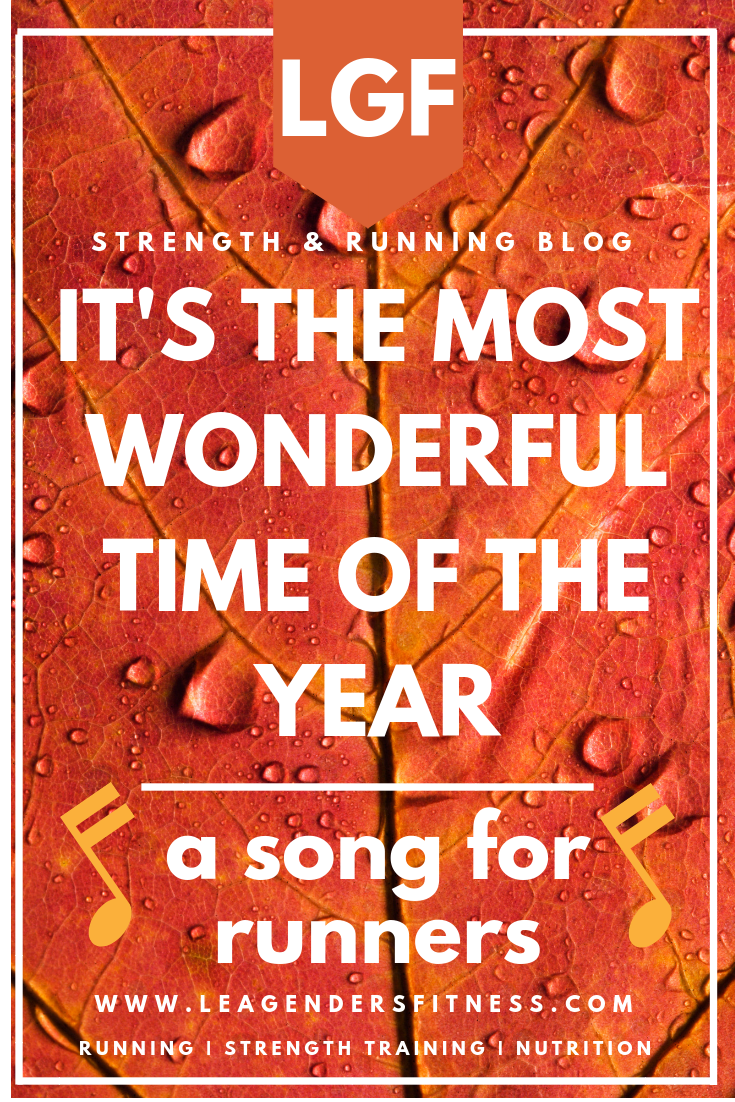 a song for runners. save to your favorite Pinterest board for later.