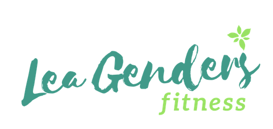 Body Weight Boot Camp: Rep Pyramid Workout — Lea Genders Fitness