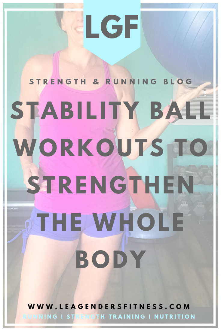 stability ball workouts to strengthen the whole body.png