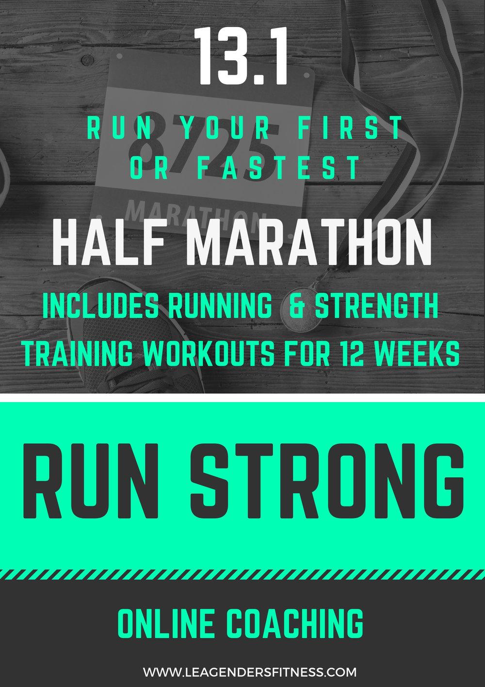 run your first or fastest half marathon.jpg
