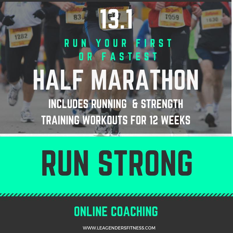 run your first or fastest half marathon.png