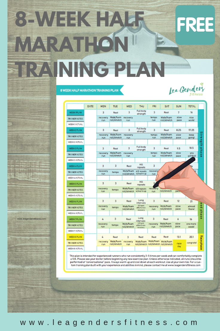 8-week half marathon training plan.png