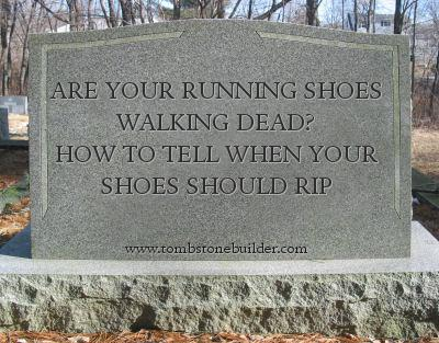 running shoes walking dead? RIP.jpg