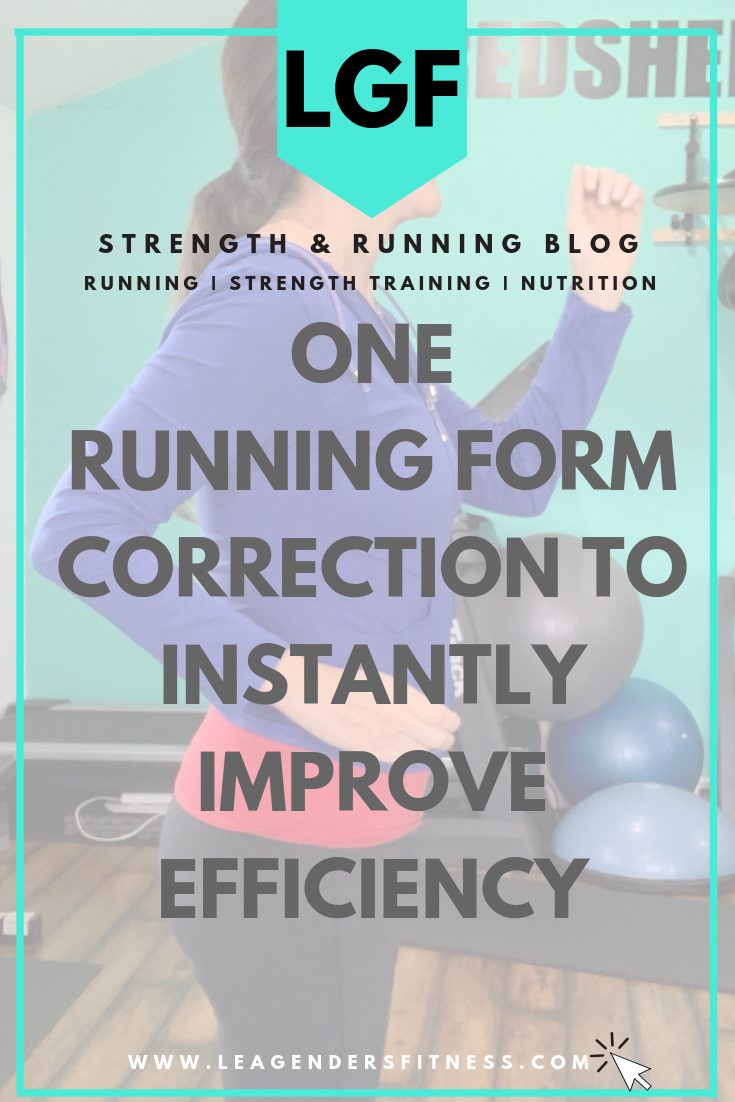 running form correction to instantly improve efficiency.png
