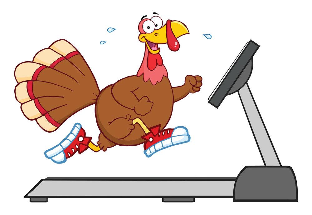 the turkey burner running workout.jpg