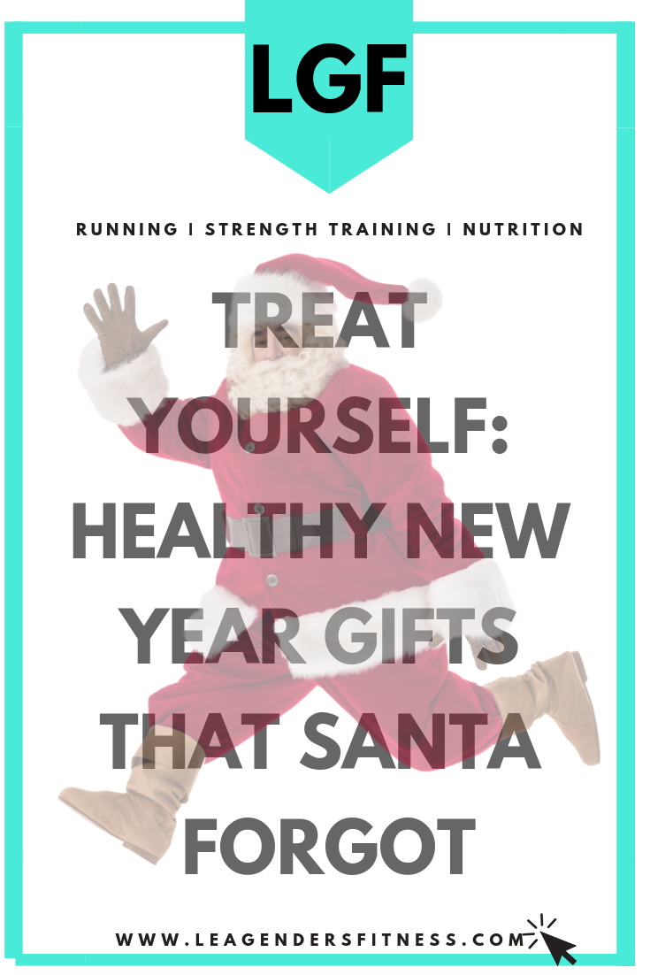 treat yourself gifts santa forgot.png