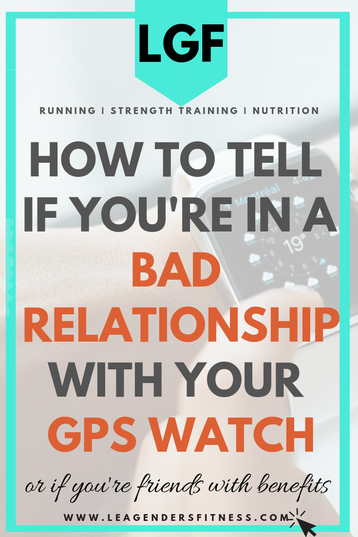 bad relationship with GPS watch.png