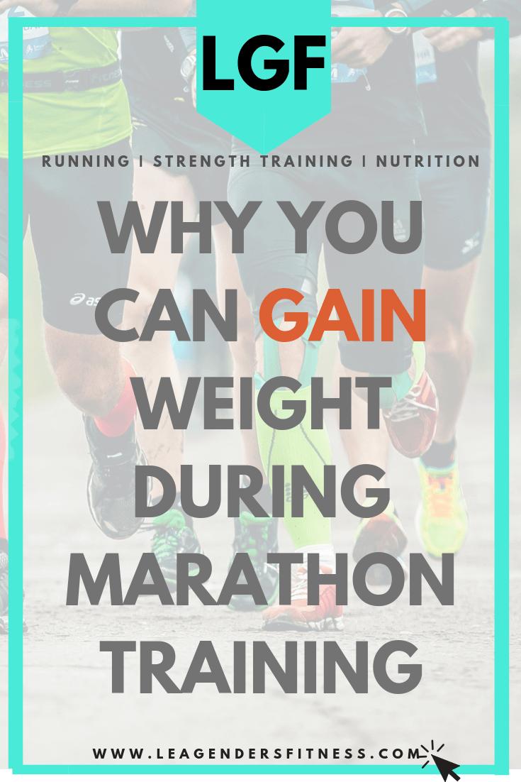gain weight marathon training (1).png