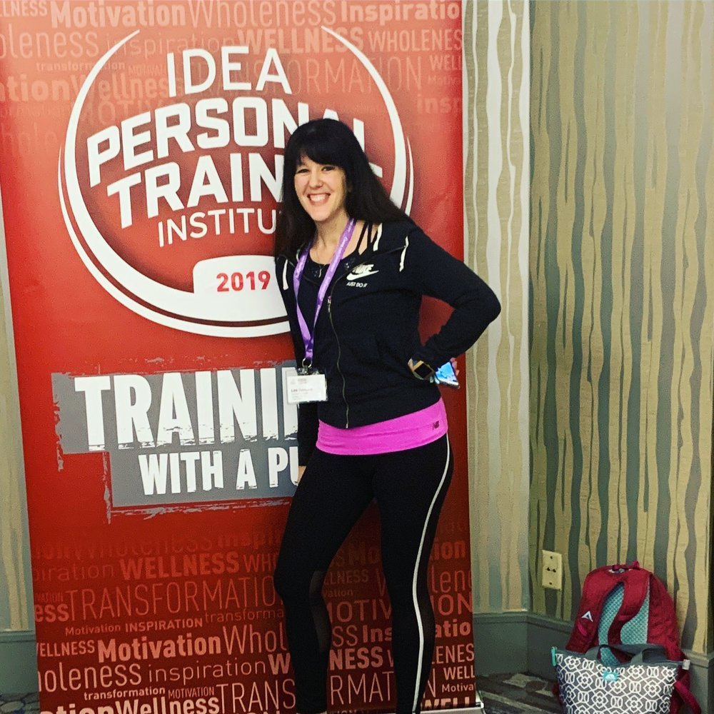 personal trainer institute.JPG