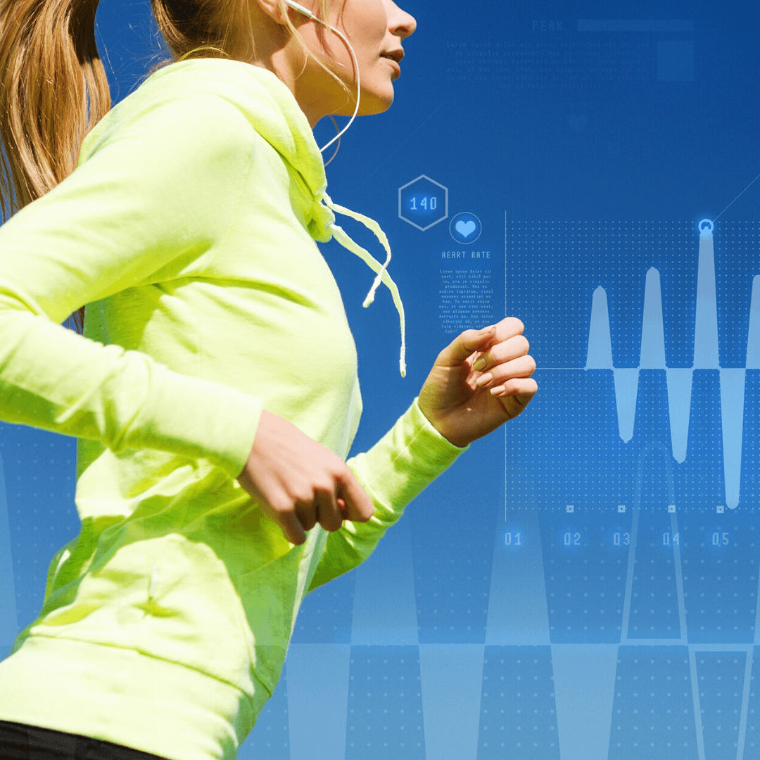 Get Better Running Results with a Post-Race Reflection and Performance Analysis — Lea Genders Fitness