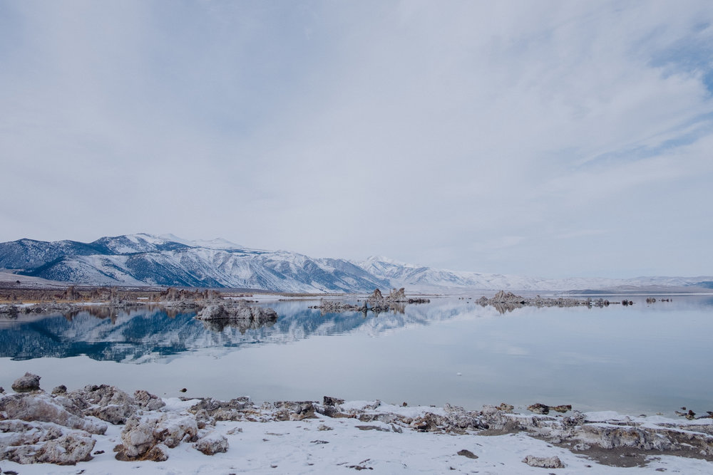 mono-lake-winter-vivianchen-3888.jpg