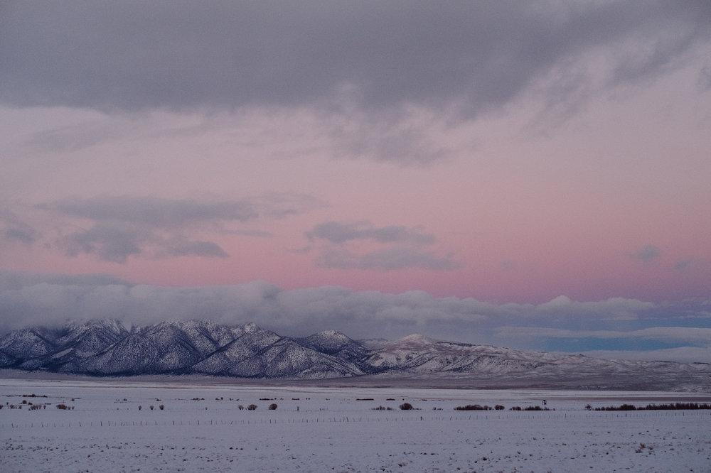mammoth-lakes-vivianchen-3781.jpg