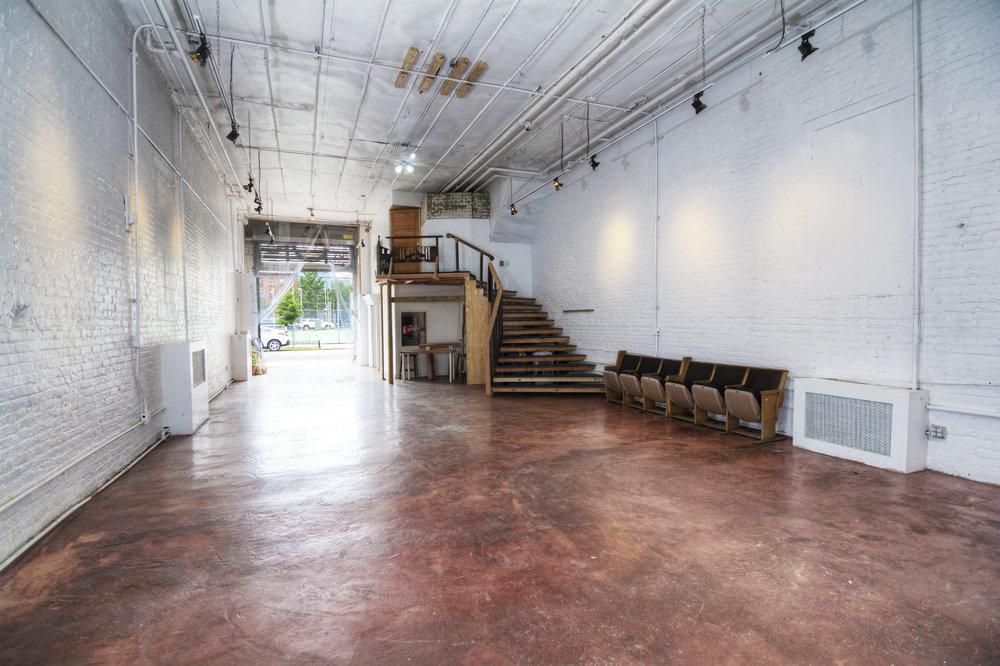 198 N 4th - Gallery Long Street View.jpg