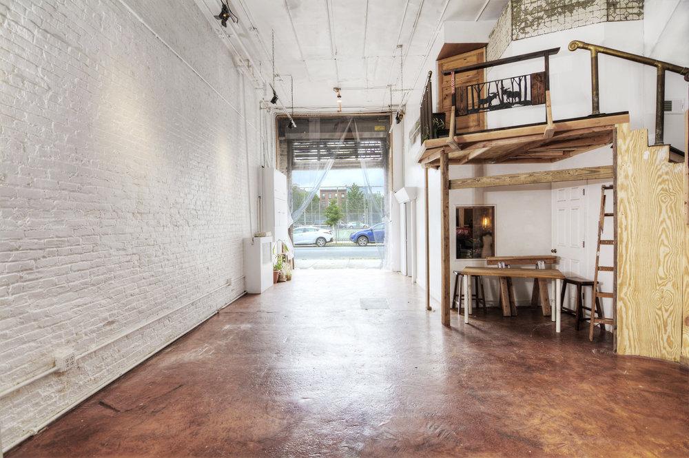 198 N 4th - Gallery Street View.jpg