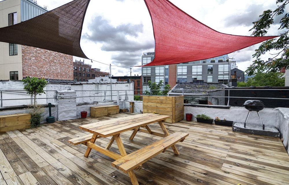 198 N 4th - Roof Deck.jpg