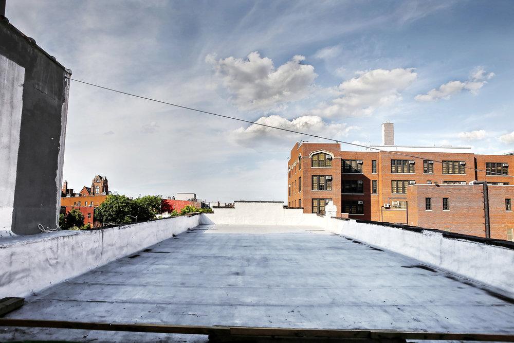 198 N 4th - Roof.jpg