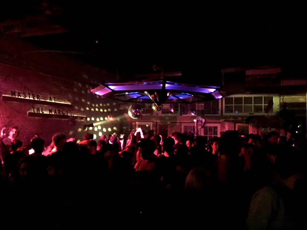 Loft Party.jpg