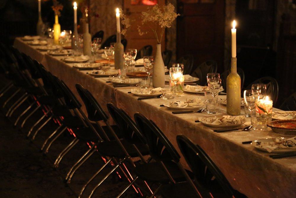 Loft Long Table Settings.jpg