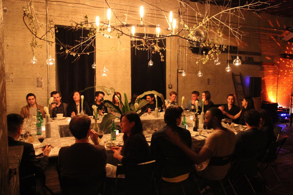 Loft Warm Intimate Seated Dinner II.jpg
