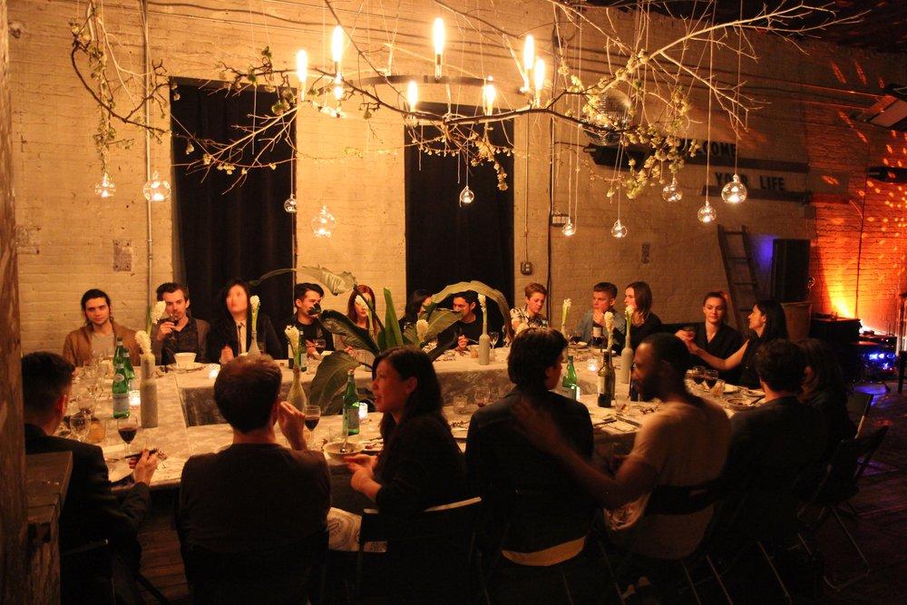 Loft Warm Intimate Seated Dinner II.jpg