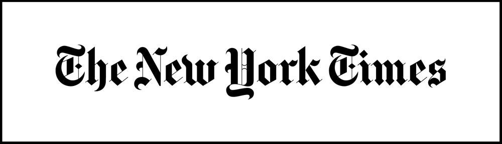 NYTimes-banner.jpg