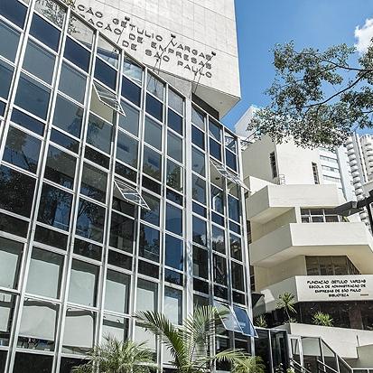 Bolsista negra é hostilizada em atividade no campus da FGV de SP (Folha de São Paulo - 10/03/2017) - Clique aqui para ler a notícia completa