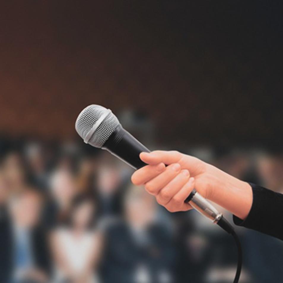 Universitários organizam debate com candidatos à Prefeitura de SP (Ligado na Facul - 14/09/2016) - Clique aqui para ler a notícia completa