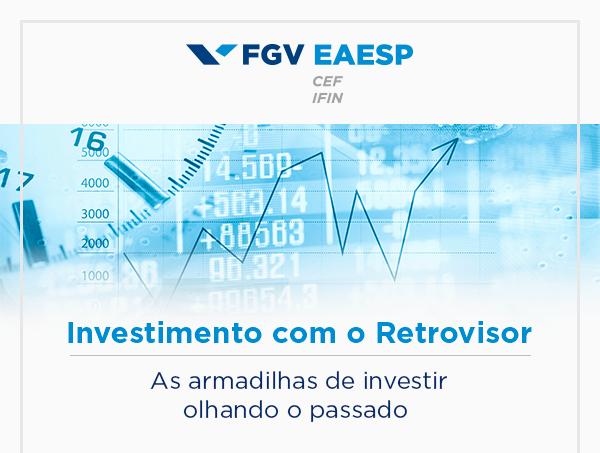 Palestrante:Rodrigo Noel - Portfolio Specialist da Itaú Asset Management Inscrição:http://www.fgv.br/eventos/?P_EVENTO=3398&P_IDIOMA=0