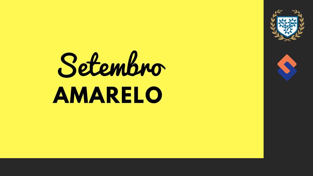 capa setembro amarelo.png