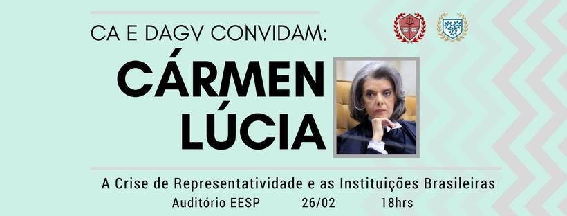 carmem lucia face (3).png