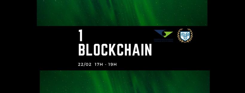 1 blockchain (2).png