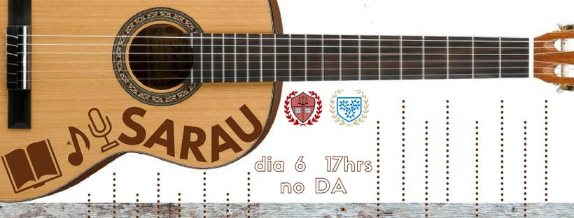 sarau (5).png