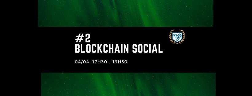 1 blockchain (4).png