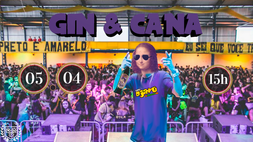 Gin&cana - capa do evento (1).png