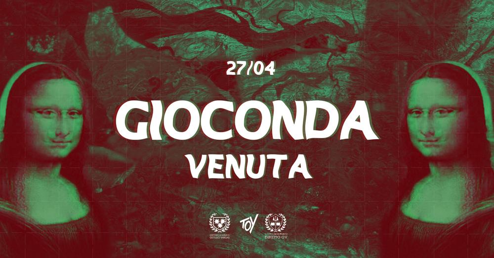 gioconda_versao34.png
