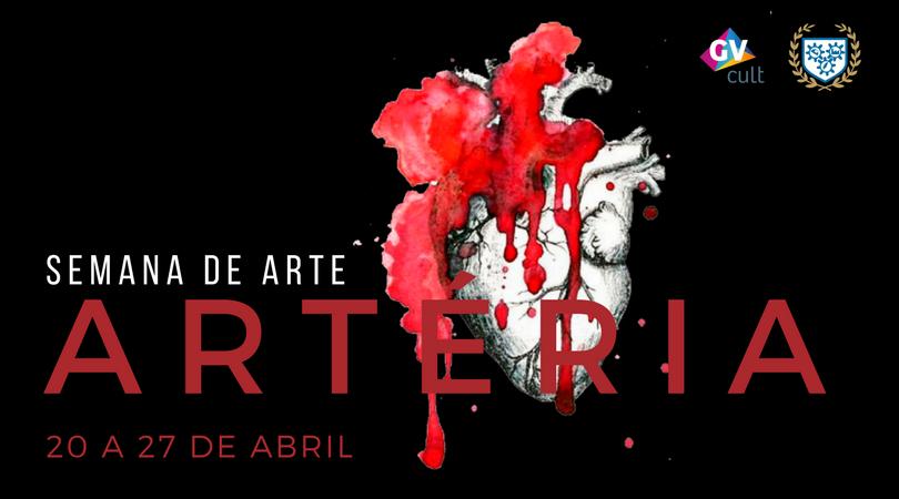 Capa oficial Semana de Arte.png