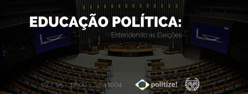 politize (7).png