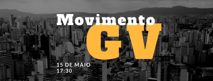 Movimentogv_capaface.png