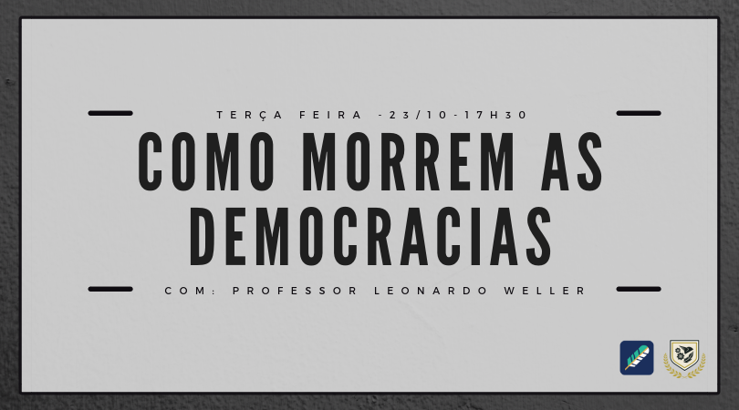 como morrem as democracias (4).png