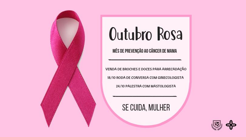 CAPA OUTUBRO ROSA (1).png