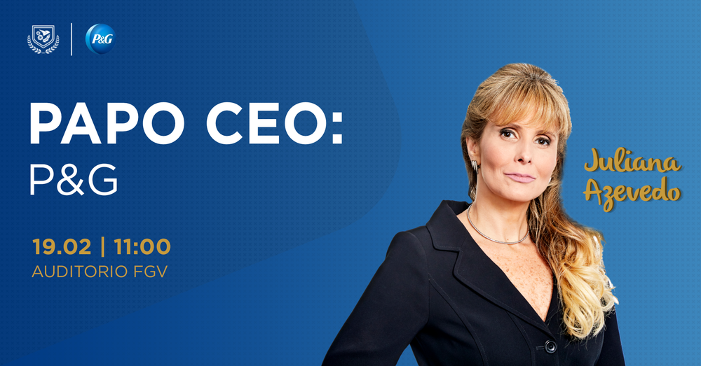 Papo CEO P&G - capa.png