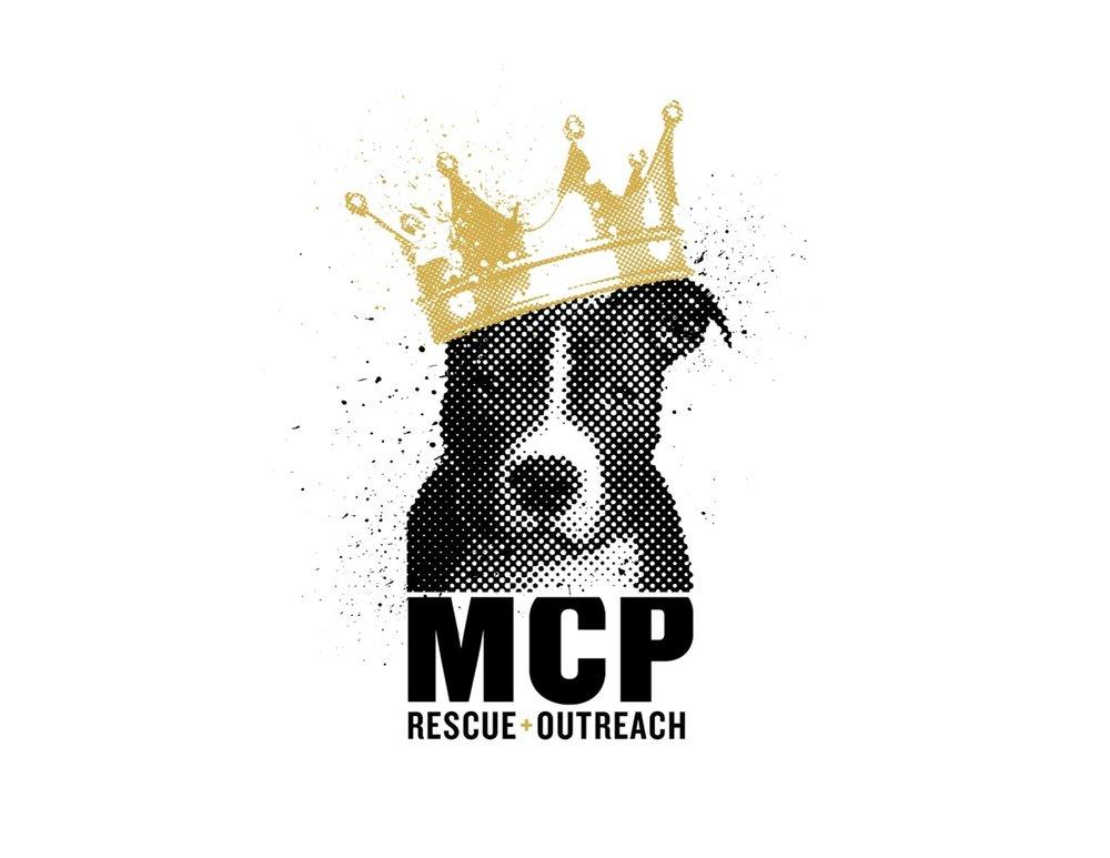 MCPHome3.jpg