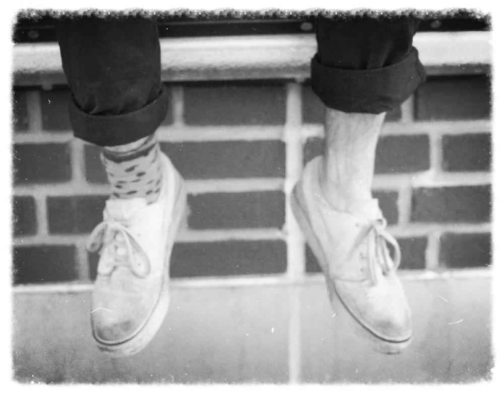 missing sock.jpg