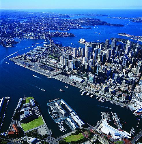 sydney wharf - location (aerial).jpg